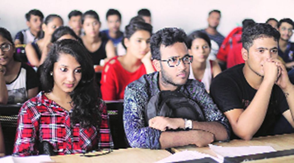 Reasons Why A Vocational College Is A Good Start