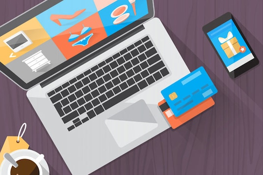 Entirely Beneficial Properties of Online Shopping Services