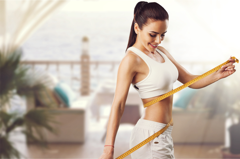 Advantages to know Beginner's Guide to Weight Loss